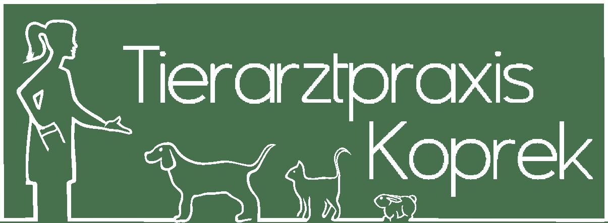 Tierarztpraxis Koprek